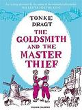 Goldsmith and the master thief