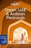 Lonely Planet Oman, Uae