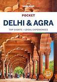 Lonely Planet Pocket Delhi