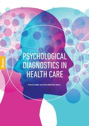 Psychological diagnostics...