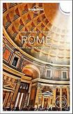 Lonely Planet Best of Rome...