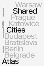 Shared Cities Atlas
