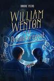 William Wenton en de...