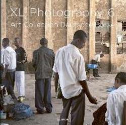 XL Photography 6