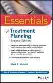 Essentials of Treatment...