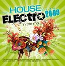 FROM HOUSE TO ELECTRO.. .....