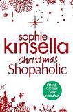 Untitled Christmas Novel