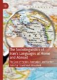 The Sociolinguistics of...