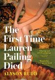 The First Time Lauren...