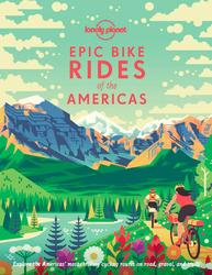 Epic Bike Rides of the...