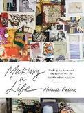 Maker Life