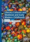 Literary Cultures and...