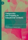 Compassion and Empathy in...
