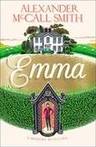 Smith, A: Emma