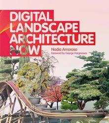 Digital Landscape...