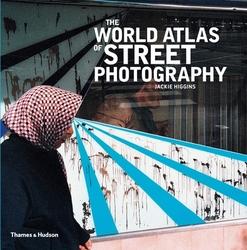 The World Atlas of Street...