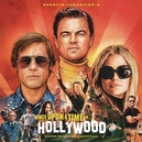 QUENTIN TARANTINO'S.. .. ONCE UPON A TIME IN HOLLYWOOD