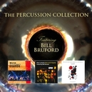 PERCUSSION COLLECTION