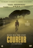 Coureur, (DVD)
