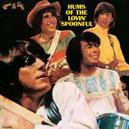 HUMS OF LOVIN' SPOONFUL...