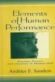 Elements of Human Performance