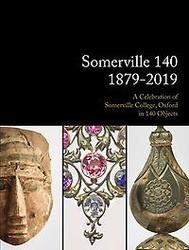 Somerville 140: 1879-2019