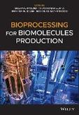 Bioprocessing for Food...