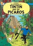 Herge: Tintin and the Picaros