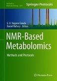 NMR-Based Metabolomics