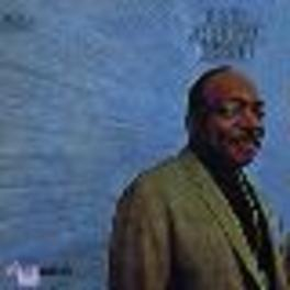 STRAIGHT AHEAD Audio CD, COUNT BASIE, CD