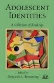 Adolescent Identities