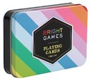Bright Games 2-Deck Set of...