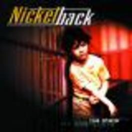 STATE Audio CD, NICKELBACK, CD