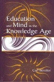 Education and Mind in the...