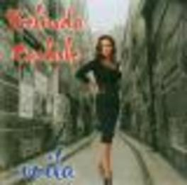 VOILA -LTD- W/BONUS DISC WITH ENGLISH LANGUAGE VERSIONS Audio CD, BELINDA CARLISLE, CD
