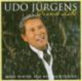 ES WERDE LICHT UDO JURGENS, CD