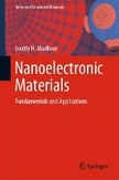 Nanoelectronic Materials