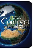 National Geographic Compact...
