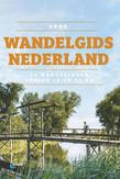 Wandelgids Nederland