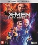 X-men - Dark phoenix,...