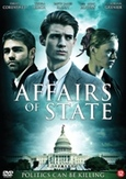 Affairs of state, (DVD)