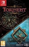 Planescape Torment +...