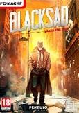 Blacksad - Under the skin,...