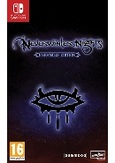 Neverwinter nights...