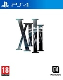 XIII (Limited edition),...