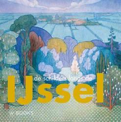 De schilders langs de IJssel