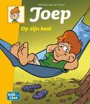 JOEP HC09. OP ZIJN BEST