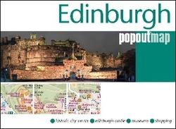 Edinburgh Single