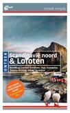 Scandinavië noord & Lofoten...