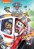 Paw Patrol - Ultimate rescues, (DVD)